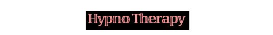 ヒプノセラピー(催眠療法)はスピリチュアルマスター 緑マナミ